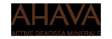 Ahava Dead Sea