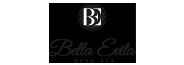 Bella Evita